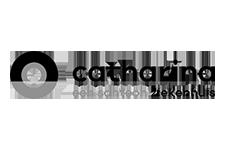 OntwikkelTijd - Catharina Ziekenhuis