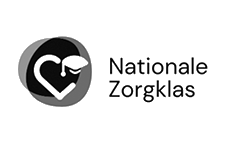 OntwikkelTijd - Nationale Zorgklas